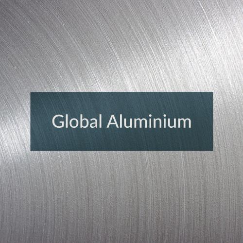 Global Aluminium