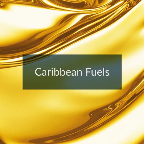 Caribbean Fuels