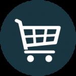 icon-consumer