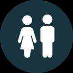 icon-consumers